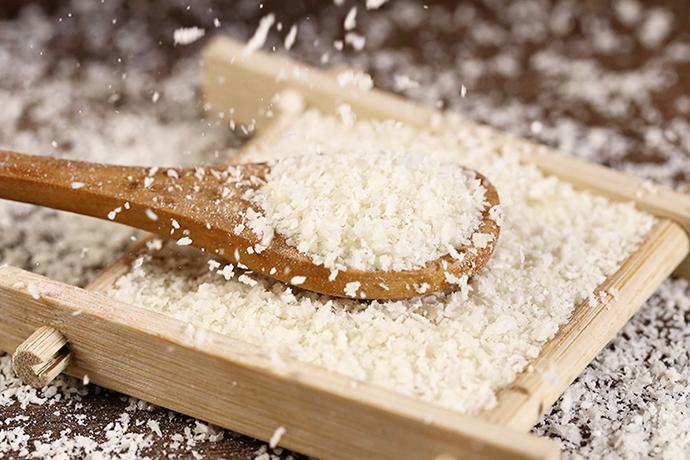 面包粉公司